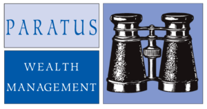 Paratus Wealth Management