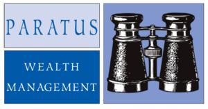 Paratus Wealth Management