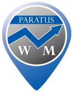 Paratus Wealth Management Marker