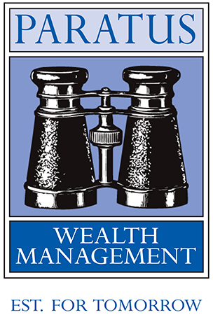 Paratus Wealth Management Logo