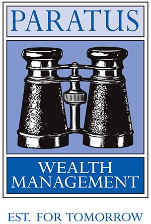 Paratus Wealth Management Logo